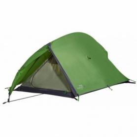 Палатка одноместная Vango Blade Pro 100 Pamir Green