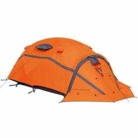 Палатка трехместная Ferrino Snowbound 3 (8000) Orange