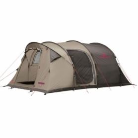 Палатка четырехместная Ferrino Proxes 4 Advanced Brown