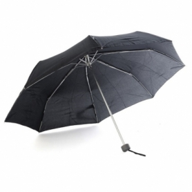 Зонт Epic Rainblaster Super Lite Black