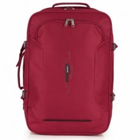 Сумка-рюкзак Gabol Week Cabin 35 Red