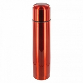 Термос Highlander Duro Flask 1 Lt Copper