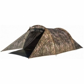 Палатка двухместная Highlander Blackthorn 2 HMTC