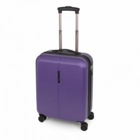 Чемодан Gabol Paradise (S) Purple