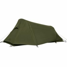 Палатка двухместная Ferrino Lightent 2 (8000) Olive Green