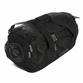 Сумка дорожная Epic Explorer Gearbag 50 Black