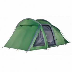Палатка пятиместная Vango Beta Alloy 550XL Cactus