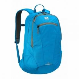 Рюкзак городской Vango Flux 22 Volt Blue
