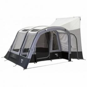 Палатка двухместная Vango Galli II Compact RSV Tall Cloud Grey