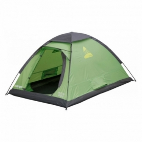 Палатка двухместная Vango Beat 200 Apple Green