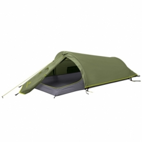 Палатка одноместная Ferrino Sling 1 Green