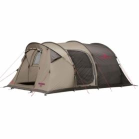 Палатка пятиместная Ferrino Proxes 5 Advanced Brown