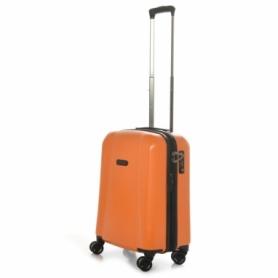 Чемодан Epic GTO 4.0 (S) Firesand Orange