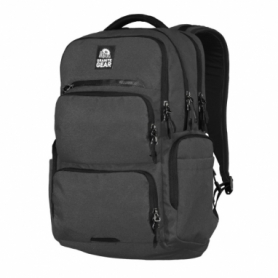 Рюкзак городской Granite Gear Two Harbors 29 Deep Grey/Black
