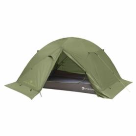 Палатка двухместная Ferrino Gobi 2 Green