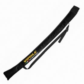 Чехол для треккинговых палок Vipole Trekking Bag 923758
