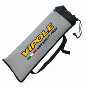 Чехол для треккинговых палок Vipole Trekking Bag (для складывающихся палок)