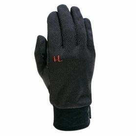 Перчатки Ferrino Shadow XL (9.5-10.5)