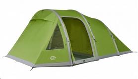 Палатка пятиместная Vango Skye Air 500 Treetops
