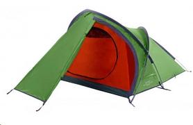 Палатка трехместная Vango Helvellyn 300 Pamir Green