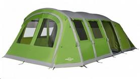 Палатка шестиместная Vango Stargrove Air 600XL Treetops