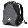 Рюкзак для роликовых коньков Rollerblade Back pack 15 л, (06R82300-15 L-2019)