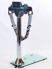 Вибромассажер Legend (TR-3531) - Фото №2