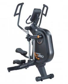 Орбитрек (эллиптический тренажер) Sportop (E350 LCD)