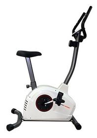 Велотренажер Fitlogic (B1502)