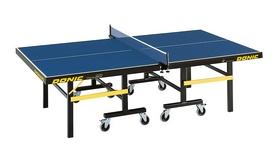 Стол теннисный профессиональный Donic Persson 25 (400220B)