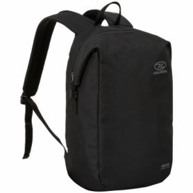Рюкзак городской Highlander Kelso 25 Black