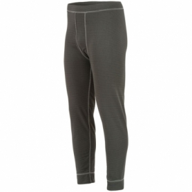Термоштаны Highlander Thermo 160 Mens Dark Grey