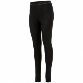 Термоштаны Highlander Bamboo 190 Womens Black