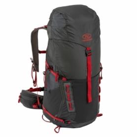 Рюкзак туристический Highlander Vorlich 40 Charcoal