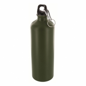Фляга Highlander Alu 1L Olive