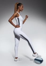 Костюм спортивный женский Bas Bleu Imagin SL70427004