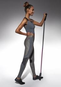 Костюм спортивный женский Bas Bleu Flint SL70517014