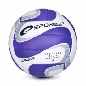 Мяч волейбольный Spokey Cumulus II 837385