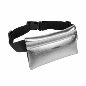 Сумка-чехол на пояс Spokey Hips Bag SL925650