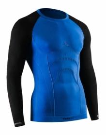 Термокофта мужская спортивная Tervel Comfortline (SL100271)