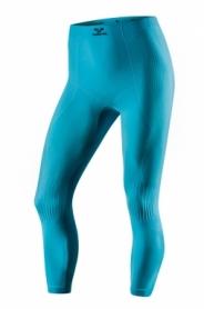 Термоштаны спортивные женские Tervel Comfortline (SL40024) - голубые