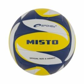Мяч волейбольный Spokey Misto 837400