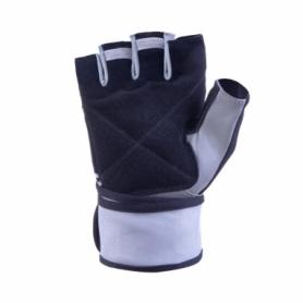 Перчатки спортивные Spokey Gant II (921027)