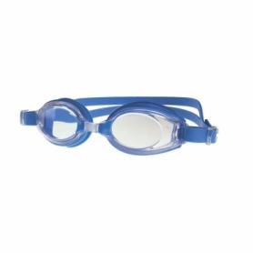 Очки для плавания Spokey Diver Clear (839206), синие