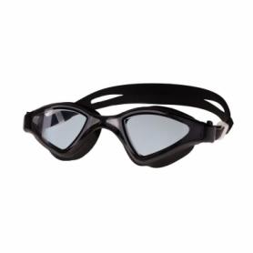 Очки для плавания Spokey Abramis (839220)