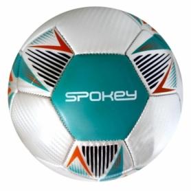 Мяч футбольный Spokey Overact (922758), №5
