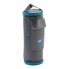Термосумка для бутылок Spokey Icecube (921883), 1,2л
