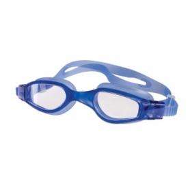 Очки для плавания Spokey Zoom (839209), синие