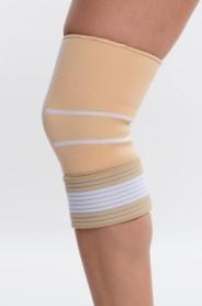 Бандаж спортивный для колена Spokey Segro 838561