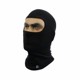 Балаклава Rough Radical Speed, маска, подшлемник